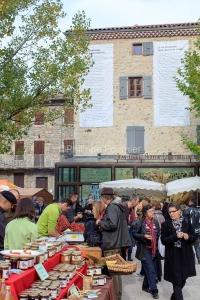IMG_15104879_Castagnades_Fetes-et-Traditions_Antraigues-Sur-Vola