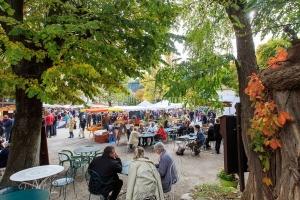 IMG_15104887_Castagnades_Fetes-et-Traditions_Antraigues-Sur-Vola