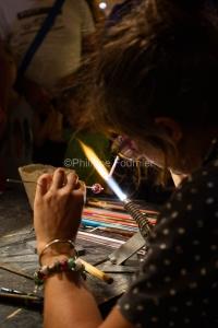 IMG_16076832_Chloe-Cottarloda Marche-Createur- Marche-Nocturne V