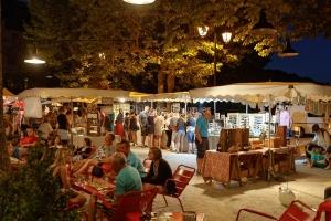 IMG_16076853_Marche-Createur- Marche-Nocturne Villes-et-Villages