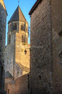 IMG_16076136_drome (26)  la garde adhemar les plus beaux village