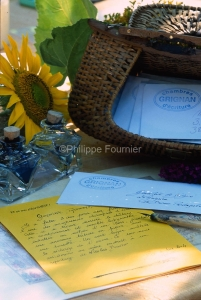 IMG_262616_drome (26)  grignan festival de la correspondance cha