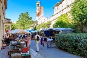IMG_16076117_drôme (26)  grignan plus beaux villages de france