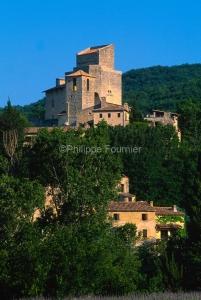 IMG_262035_drome (26)  poet laval les plus beaux village de fran