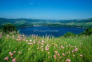 IMG_073145_Ardèche (07)  Issarles Parc Naturel Régional des Mo