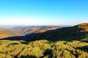 IMG_17085402_Ardèche (07)  Montselgues Parc Naturel Régional d