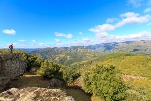 IMG_17108605_Ardèche (07)  sanilhac parc naturel régional des