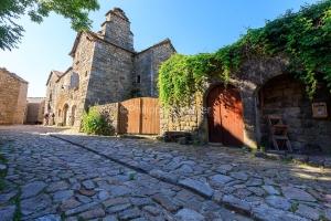 IMG_19076053_Lozère (48)  La Garde Guerin Plus Beaux Villages d
