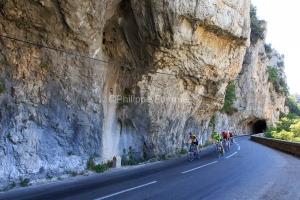IMG_14064782_Ardèche (07)  vallon pont d'arc réserve naturelle