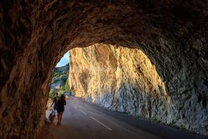 IMG_16076604_Ardèche (07)  Vallon Pont d'Arc Réserve Naturelle