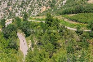 IMG_18060750_drome (26)  plaisians drôme provençale paysage co
