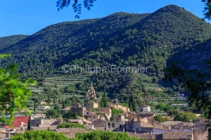 IMG_1907051423_Drôme (26)  Nyons Campanile Habitat Traditionnel