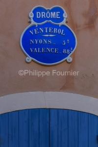 IMG_1907051435_Drôme (26)  Venterol Parc Naturel Régional des