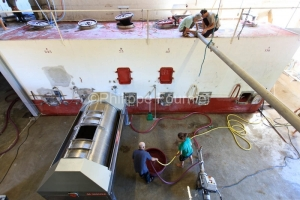 IMG_16091142_ARDECHE (07)  SAINT MARCEL D'ARDECHE MAS DE LIBIAN