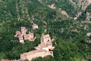 IMG_261357_drome (26)  saint benoit en diois vallee de la roanne