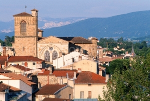 IMG_262019_DROME (26)  ROMANS SUR ISERE COLLEGIALE SAINT BARNARD