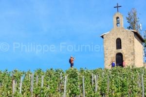 IMG_15084236_drome (26)  tain l'hermitage la chapelle saint chri