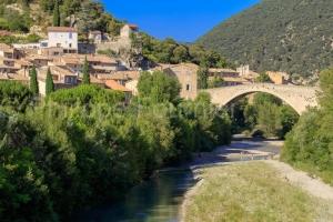 IMG_16075379_drome (26)  nyons le pont roman sur l'eygues