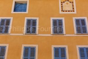 IMG_18060613_drome (26)  buis les baronnies drôme provençale p