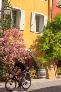 IMG_18060623_drome (26)  buis les baronnies drôme provençale p