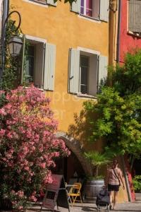 IMG_18060626_drome (26)  buis les baronnies drôme provençale p