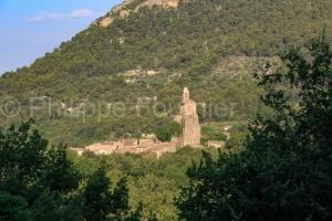 IMG_18071040_drome (26)  pierrelongue drôme provençale eglise