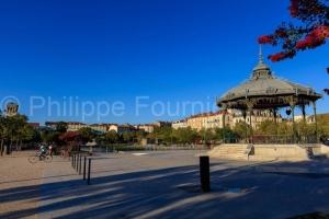 IMG_1909041538_Drôme (26)  Valence Ville et Village esplanade d