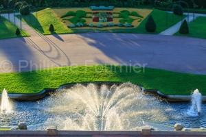 IMG_1909041567_Drôme (26)  Valence Parc Jouvet fontaine Vue dep
