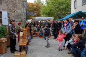 IMG_15104858_Castagnades_Fetes-et-Traditions_Antraigues-Sur-Vola