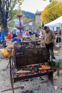 IMG_15104866_Castagnades_Fetes-et-Traditions_Antraigues-Sur-Vola