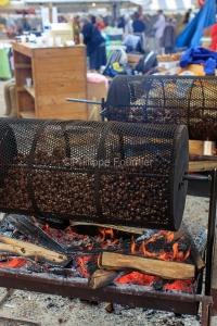 IMG_15104869_Castagnades_Fetes-et-Traditions_Antraigues-Sur-Vola