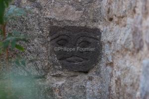 IMG_58319_Ardèche (07)  Antraigues Sur Volane Village de Caract