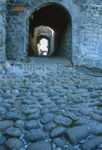 IMG_075406_Ardèche (07)  balazuc plus beaux villages de france,