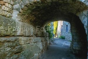 IMG_075410_Ardèche (07)  balazuc plus beaux villages de france,
