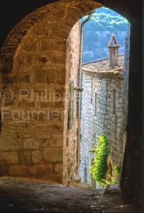 IMG_075422_Ardèche (07)  balazuc plus beaux villages de france,