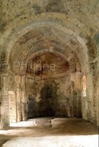 IMG_071299_Ardèche (07)  Banne Patrimoine commanderie templièr
