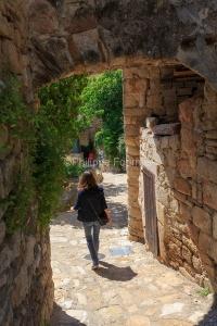 IMG_7164_ Banne Patrimoine Ruelle-Voutee Tourisme Villes-et-Vill