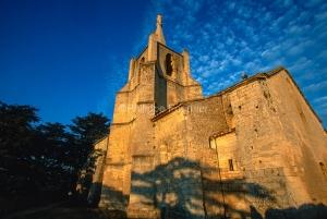 IMG_84827_Vaucluse (84)  Bonnieux Plus Beaux Villages de France