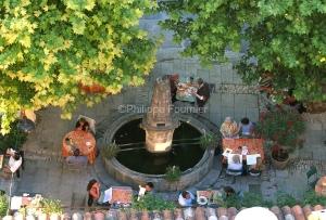 IMG_84830_vaucluse (84)  bonnieux plus beaux villages de france