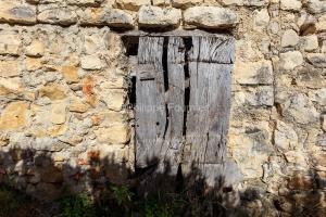IMG_1907061978_Vaucluse (84)  Brantes Villages perchés, tres vi