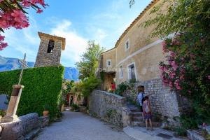 IMG_1907062000_Vaucluse (84)  Brantes Villages perchés, clocher