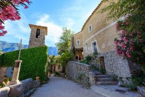 IMG_1907062001_Vaucluse (84)  Brantes Villages perchés, clocher