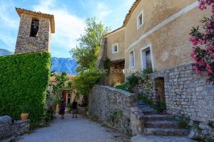 IMG_1907062008_Vaucluse (84)  Brantes Villages perchés, clocher