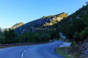 IMG_1907072140_Vaucluse (84)  Brantes Villages perchés, le vill
