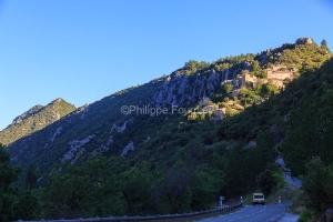 IMG_1907072149_Vaucluse (84)  Brantes Villages perchés, le vill
