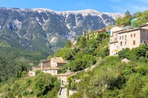 IMG_1907072231_Vaucluse (84)  Brantes Villages perchés, le bas