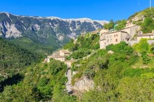 IMG_1907092498_Vaucluse (84)  Brantes Villages perchés, le bas