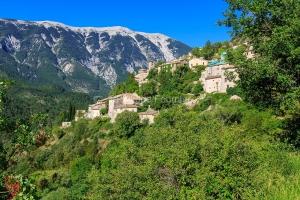 IMG_1907092524_Vaucluse (84)  Brantes Villages perchés, cycloto