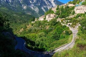 IMG_1907092525_Vaucluse (84)  Brantes Villages perchés, cycloto