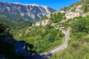 IMG_1907092539_Vaucluse (84)  Brantes Villages perchés, cycloto